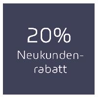 Rabatt-20